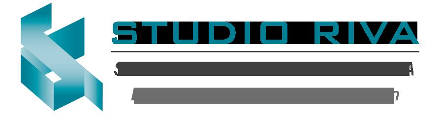 Studio Tecnico Riva