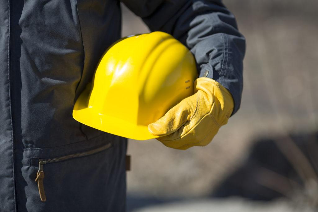 DVR, DUVRI, RSPP - Sicurezza sul lavoro per aziende, professionisti e altro