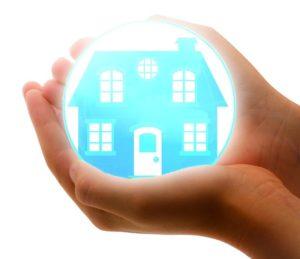 Servizi per condomini e amministratori di condominio