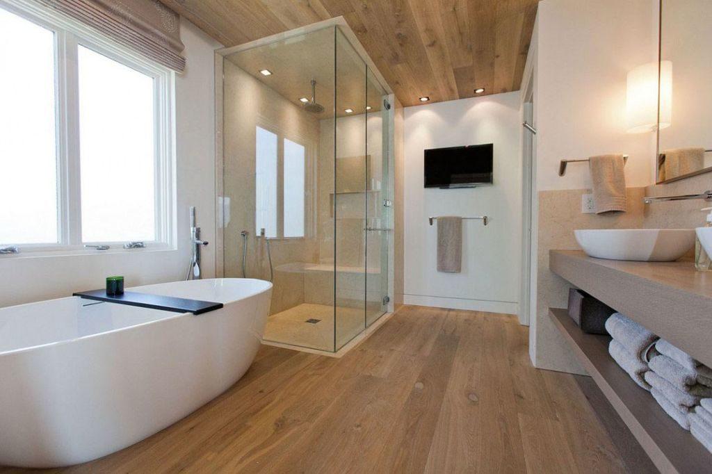 Ristrutturare il bagno cosa bisogna fare quanto costa quali